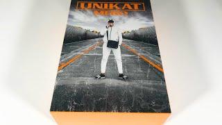 Mero  Unikat Box Unboxing