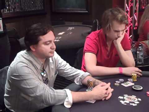Overbetting isildur1 vs monaco vs lorient betting tips