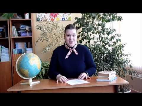 Изображение предпросмотра прочтения – ЕкатеринаСиманова читает произведение «Мне нравится, что вы больны не мной» М.И.Цветаевой