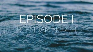 Episode I