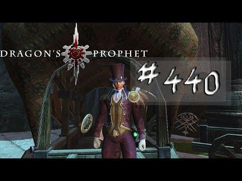 🐲Dragon´s Prophet | Let´s Play | #440 | außerhalb oder doch innerhalb der Mauern | [HD]