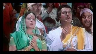Gopal Krishna Movie Trailer