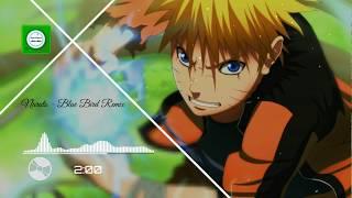 Bài Hát Trong Phim Hoạt Hình Nhật Bản Naruto Hay Nhất.