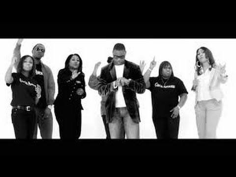 """Awesome"" (REMIX) Lyrics feat. C. Jones & J. Reedy & Isaac Carree & Da' T.R.U.T.H. by C. Jenkins"