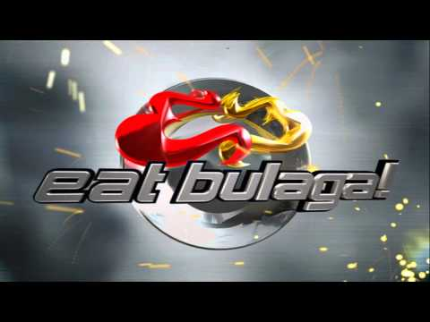 Eat Bulaga: Juan For All All For Juan Theme Song
