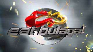 Eat Bulaga: Juan For All All For Juan Theme Song