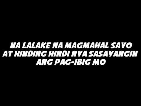 Halaga - Parokya Ni Edgar (Lyrics)