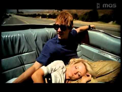 Tim Berg - Seek Bromance (Official Video)