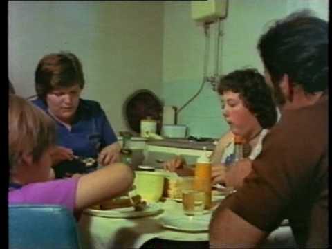 1970's Adelaide  'Bingo,Bridesmaids & Braces'