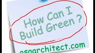 Treehouse Architects In Costa Rica, Treehouse Blueprints, Custom Homes, Affordable Designs