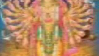 keshava madhava tujha suman kalyanpur