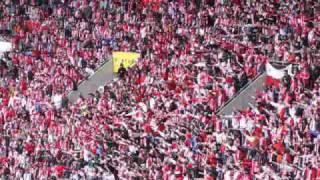 SK Slavia Praha - Mistr Ligy 2008/09