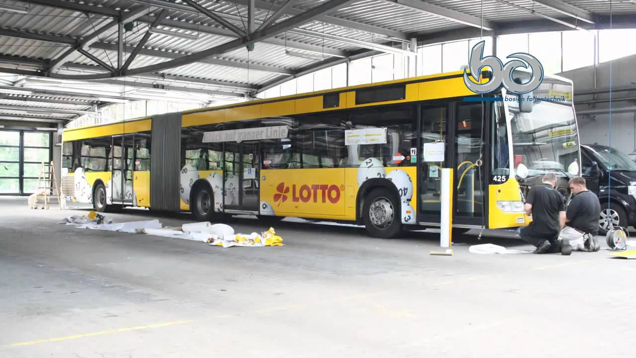 Lotto Schleswig-Holstein