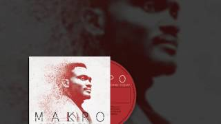 God is Good by Makpo (Official Audio)