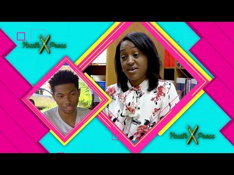 Youth Xpress Episode 2: Coronavirus Part 2