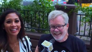 Freddie Roach brutally honest on Canelo vs. Jacobs, Amir Khan, Anthony Joshua, & Quigg making weight