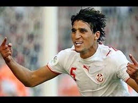 Can 2004 Ar Finale Tunisie Vs Maroc 2 1 Les Buts Le Resume