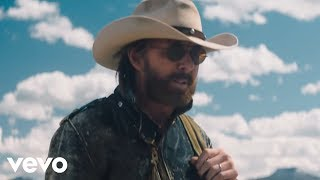 ronnie-dunn-damn-drunk-ft-kix-brooks