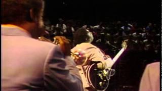 "B.B. King, ""Night Life,"" Austin City Limits 1983. thumbnail"
