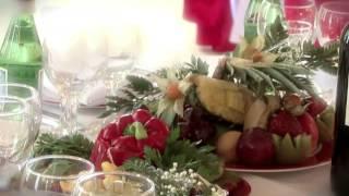 АМПИР КЕЙТЕРИНГ(, 2012-11-19T07:18:31.000Z)