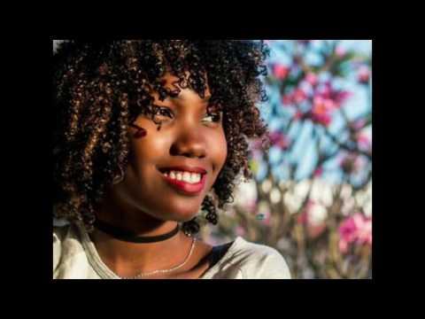 Top 10 Sexxiest (mombasa, kenya)