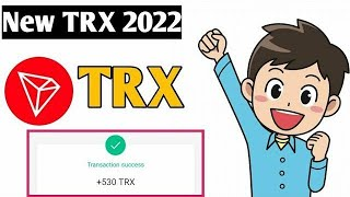 Tera Fitoor Ringtone :  Ajit Singh Romantic Ringtone 2018 !