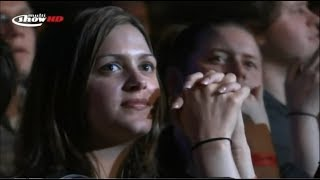 Chris Cornell - Say Hello 2 Heaven (Live)
