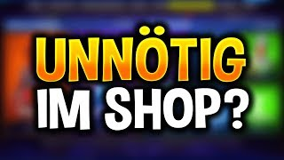WHY DOES THIS FORTNITE? 😡 Today at Fortnite shop | DAILY SHOP 20.11 🛒 Fortnite shop Snoxh