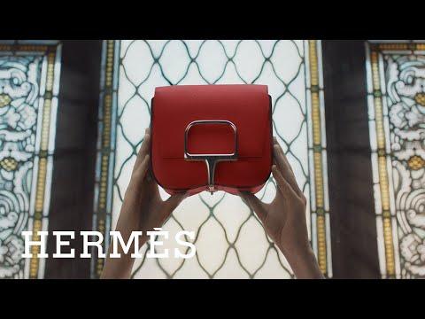 Hermès | The Legend of Hermès Della Cavalleria