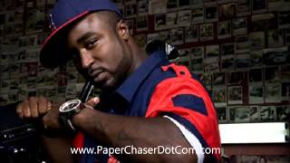 Young Buck - Shots Outside [2013 New CDQ Dirty NO DJ] [FREE DOWNLOAD] [HQ]