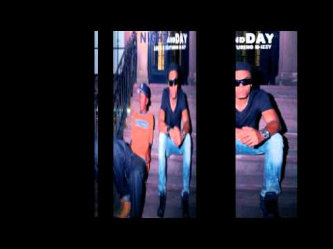 Night and Day - Aren B Feat. M-izzy (Remake Al B Sure)