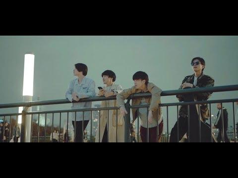 Chapman - We Walk【Official Music video】