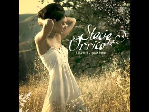 Stacie Orrico - So Simple (Beautiful Awakening)