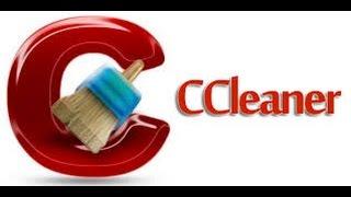 Как почистить Windows   Установка и настройка CCleaner   2017   Подробная инструкция