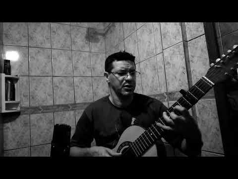 Romaria-Renato Teixeira(cover)