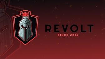 CS:GO Clan sucht Member | Team Revolt