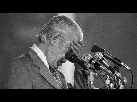 quebec referendum 1980 essay