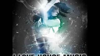 Dj Zax - Agosto 2010 House & ElectroHouse PROMO