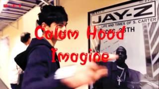 He Cheated (Calum Hood Imagine)