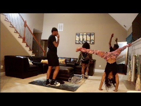 YOUR KITTY STINK PRANK ON TI FROM TAYLORGIRLZ!!!!!