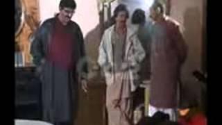 Pak Film Sala Sohra Te Jawai