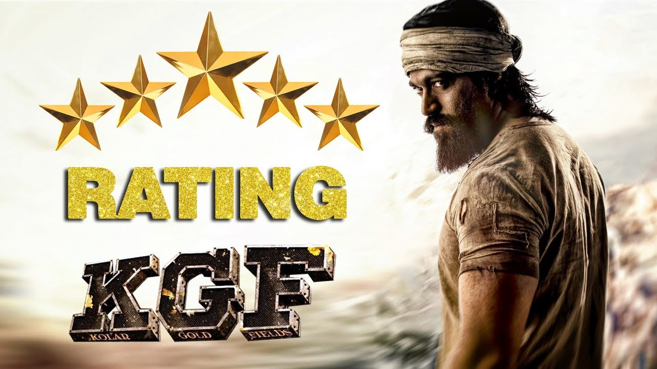 Kgf Full Movie Download Chapter 1 2018 Hindi Dubbed 480p Hdrip