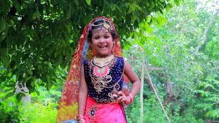 Jagannathe ho mujadi tama Jhia hu anti HD Bhajn music video
