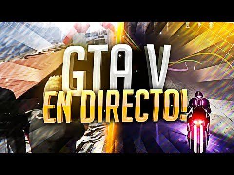 GTA 5 JUGANDO ONLINE CON SUSCRIPTORES!!! AGREGAME Y JUGAMOS CON FIDGET SPINNER