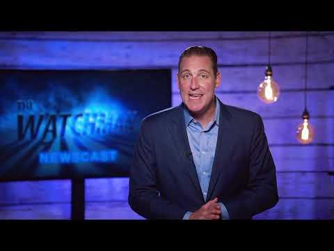 Hezbollah Beirut Rally Turns Deadly; Lebanon Heading for Civil War? | Watchman Newscast