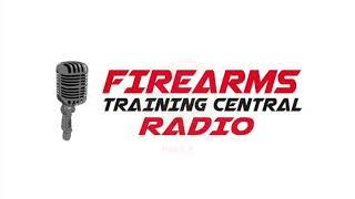 South Carolina Gun School - Episode 13 - FTC Radio