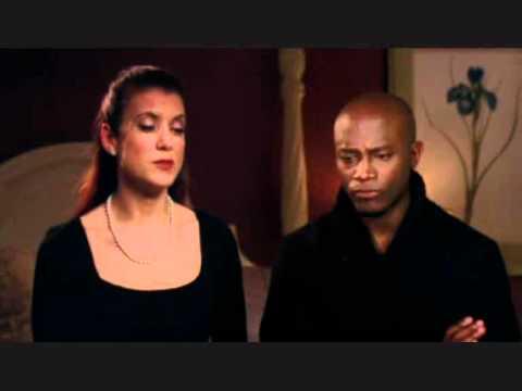 Download AddiSam Season 4 Episode 14 (3)
