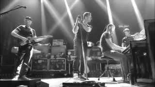 """""""Imagine"""" - John Lennon (Cover) - Tribute - Coldplay"""