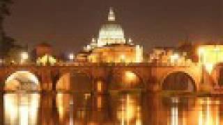 I Vianella - Roma Canta si la voi Canta