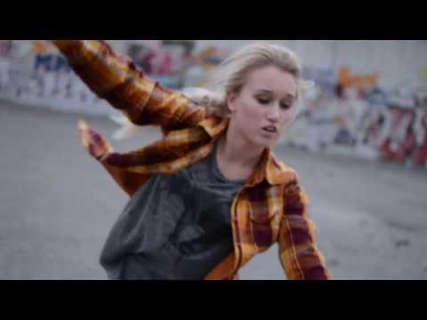 Anachronism | Choreography